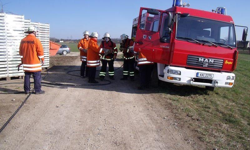 brandgaertnerei2